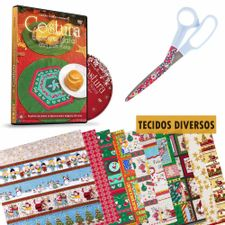 019267_1_Kit-Costura-com-Tecidos-Especial-Natal