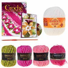 019254_1_Kit-Croche-Vol.09
