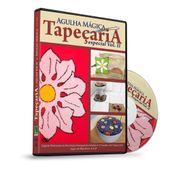 000019_1_Curso-em-DVD-Agulha-Magica-Tapecaria-Vol.02