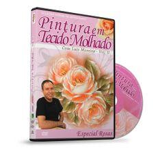 000058_1_Curso-em-DVD-Pintura-em-Tecido-Molhado-Vol.02