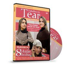 000078_1_Curso-em-DVD-Trabalhos-em-Tear-Vol.01