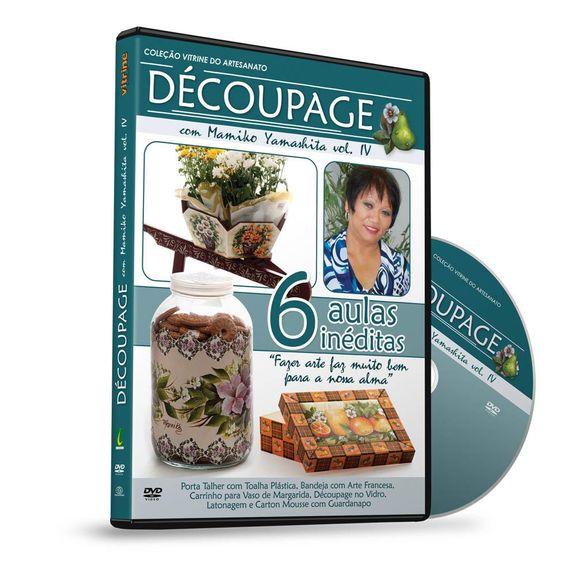 000012_1_Curso-em-DVD-Decoupage-Vol.04