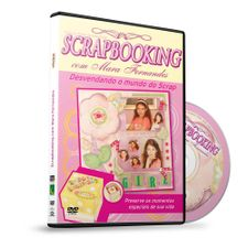 000079_1_Curso-em-DVD-Scrapbooking