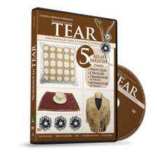 000101_1_Curso-em-DVD-Trabalhos-em-Tear-Vol.01