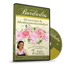 000127_1_Curso-em-DVD-Bordados-Vol.03
