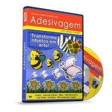 000126_1_Curso-em-DVD-Adesivagem