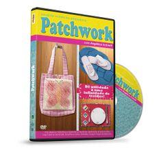000142_1_Curso-em-DVD-Patchwork-Vol.01