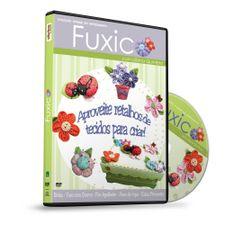 000144_1_Curso-em-DVD-Fuxico-Vol.01