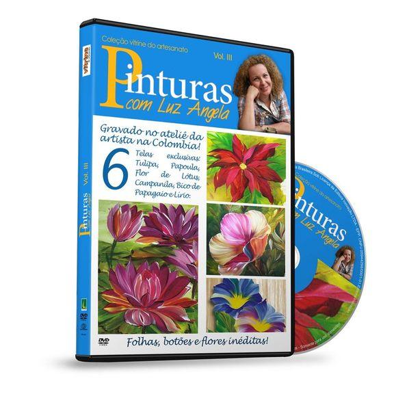 000146_1_Curso-em-DVD-Pinturas-Vol.03