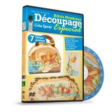 000174_1_Curso-em-DVD-Decoupage-Vol.01