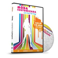 000364_1_Curso-em-DVD-Moda-Customizada-Vol.01