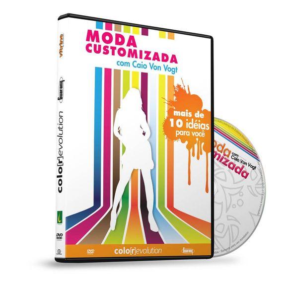 000364_1_Curso-em-DVD-Moda-Customizada-Vol.01