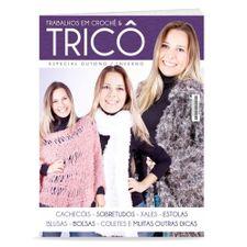 000658_1_Apostila-Trabalhos-em-Croche---Trico