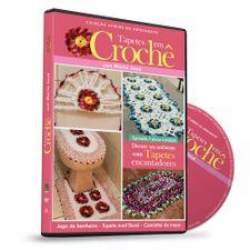 000698_1_Curso-em-DVD-Tapetes-em-Croche