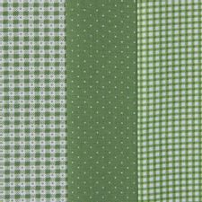 007067_1_Tecido-Geometrico-Faixas-Verde