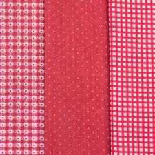 007065_1_Tecido-Geometrico-Faixas-Vermelho
