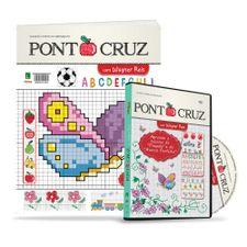 006962_1_Curso-de-Ponto-Cruz