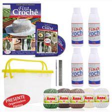 007107_1_Kit-Fixa-Croche-4-Resinas