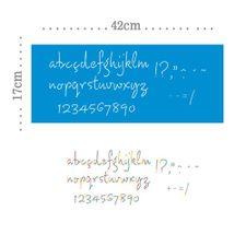 011109_1_Stencil-Grande