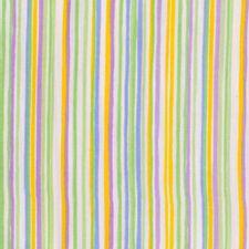 011015_1_Tecido-Geometrico-Listras-Cores-Frias