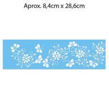 011169_1_Stencil-Epoca