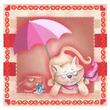 013911_1_Apliques-Cat