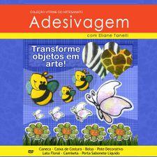 013701_1_Curso-Online-Adesivagem