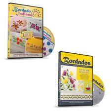 000343_1_Colecao-Bordados-02-Dvds