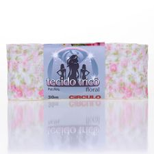 000995_1_Tecido-Trico-Floral