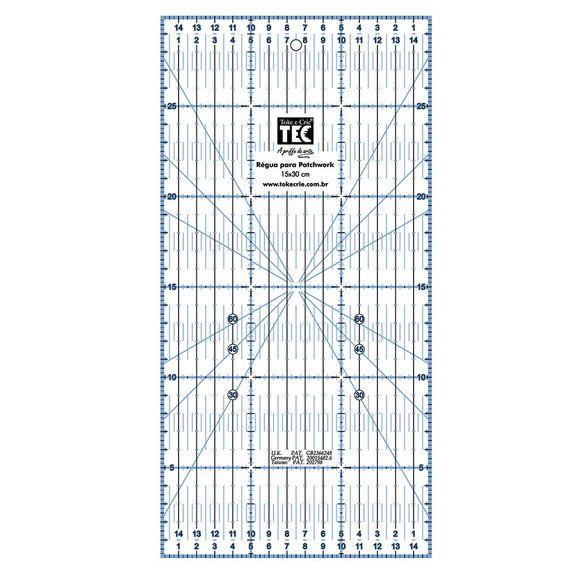 001008_1_Regua-para-Patchwork-15x30cm