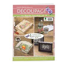 004744_1_Apostila-Decoupage-Vol.06
