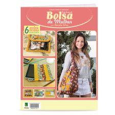 004762_1_Apostila-Patchwork-Bolsa-de-Mulher