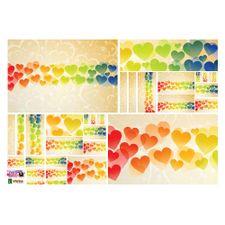 003899_1_Risco-Impresso-Print-Collage-30x42cm