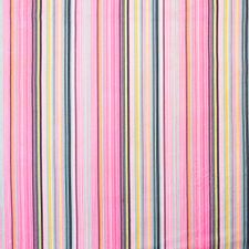 007042_1_Feltro-Adesivo-Decorativo-44x100cm