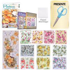 007164_1_Mega-Kit-Pintura-Adesivada-Vol.02