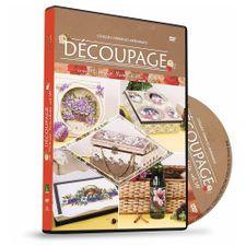 007244_1_Curso-em-DVD-Decoupage-Vol.07
