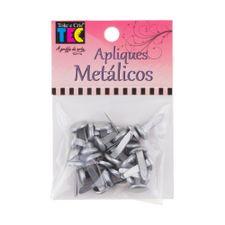 010237_1_Apliques-Metalicos
