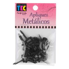 010238_1_Apliques-Metalicos