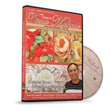000137_1_Curso-em-DVD-Pintura-em-Tecido-Molhado-Vol.03