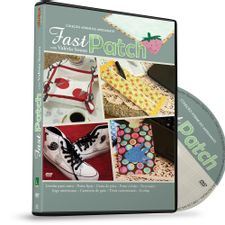 000673_1_Curso-em-DVD-Fast-Patch-Vol.01