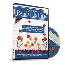 000132_1_Curso-em-DVD-Apliques-e-Rendas-de-Fitas