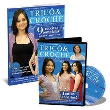 002896_1_Curso-de-Trico-e-Croche-Especial-Verao