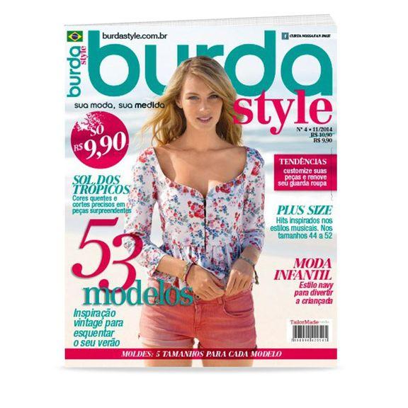 007532_1_Revista-Burda-N-04