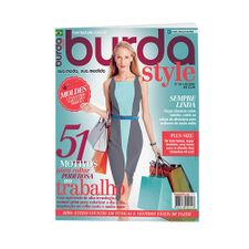 011806_1_Revista-Burda-N-19