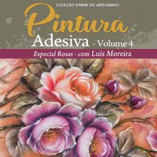 011846_1_Curso-Online-Pintura-Adesiva-Vol.04