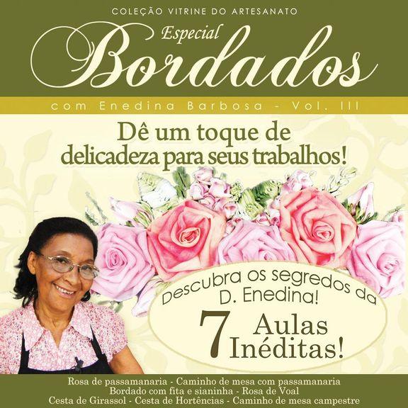 011840_1_Curso-Online-Bordado-Vol.03