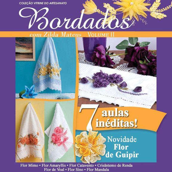 011884_1_Curso-Online-Bordados-Vol.02