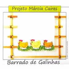 011911_1_Projeto-Marcia-Caires