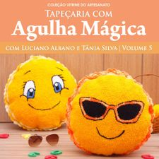 011458_1_Curso-Online-Agulha-Magica-Vol.05