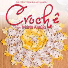 011455_1_Curso-Online-Croche-Vol.01